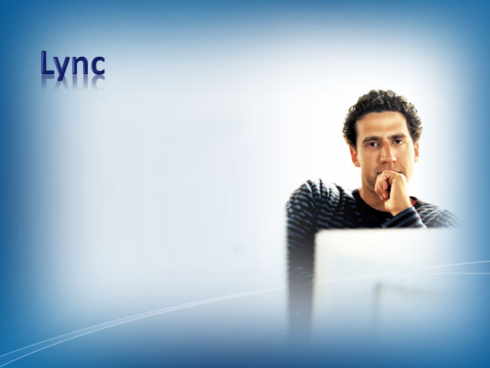 Lync Slide Overview: Use this slide to introduce this section on the licensing of Office Communications Server.