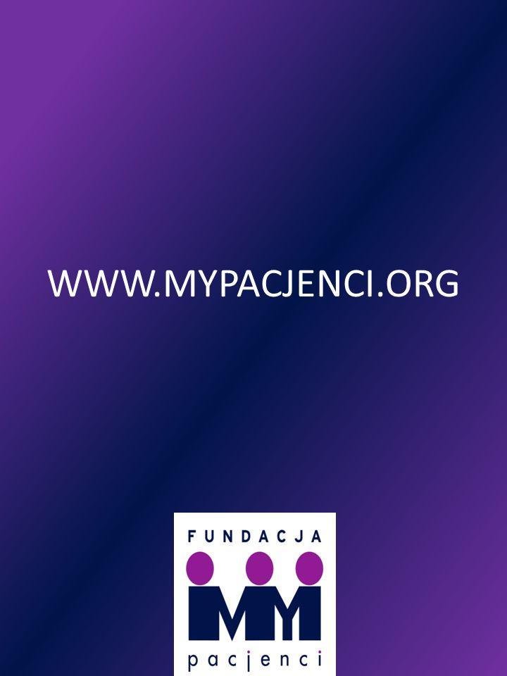 WWW.MYPACJENCI.ORG