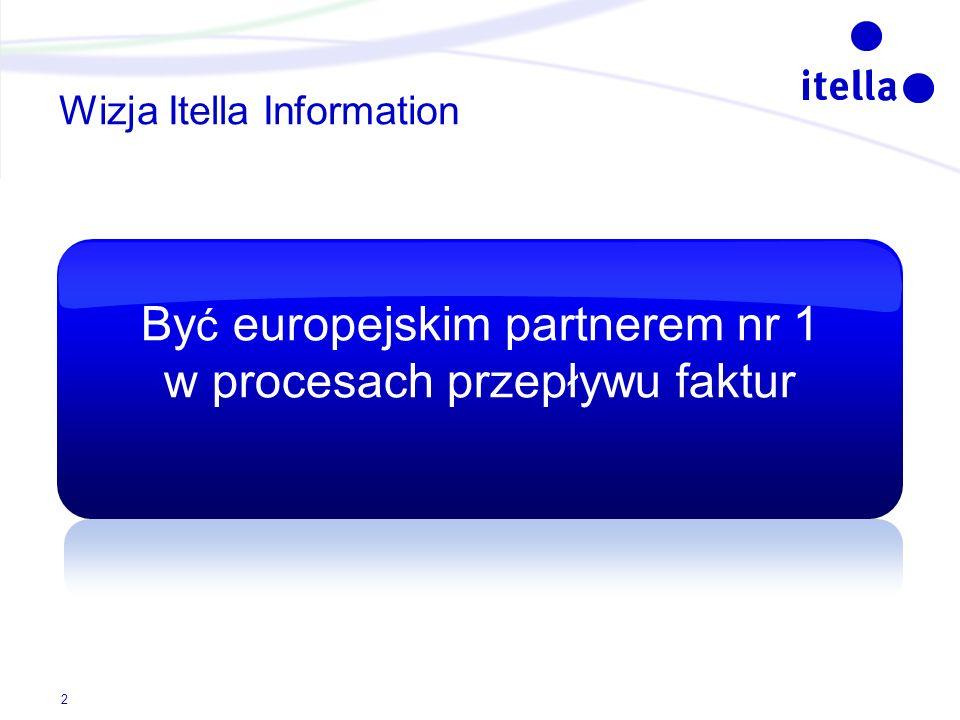 Wizja Itella Information