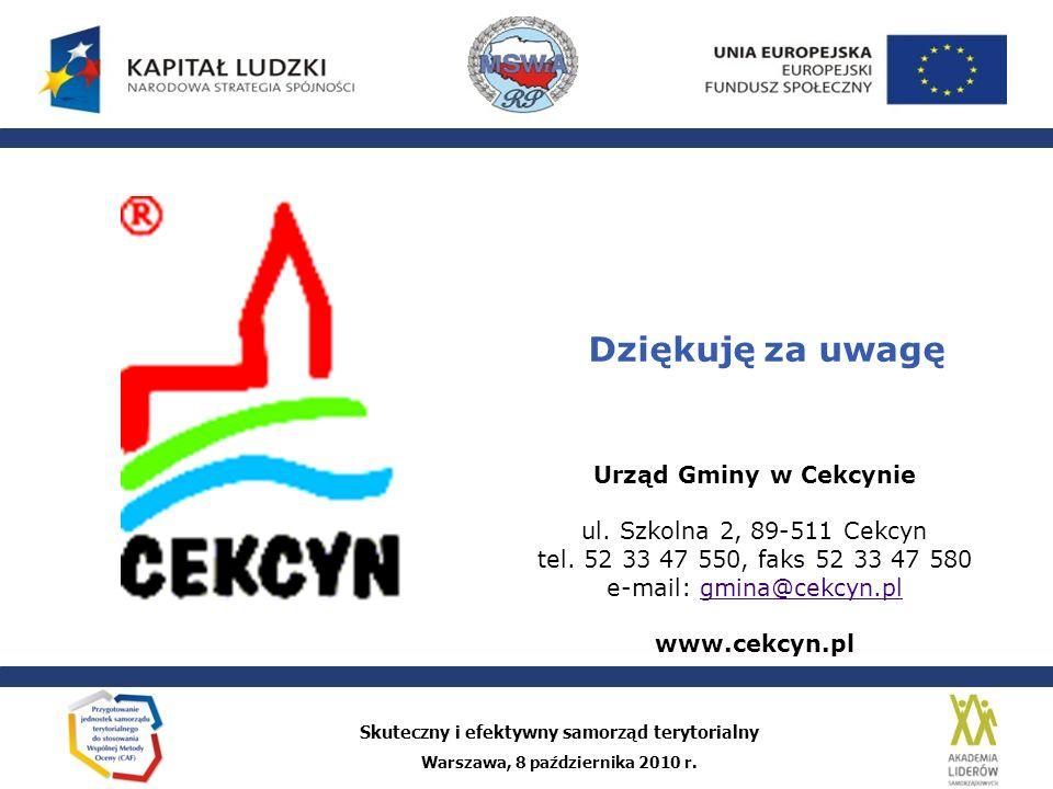 e-mail: gmina@cekcyn.pl