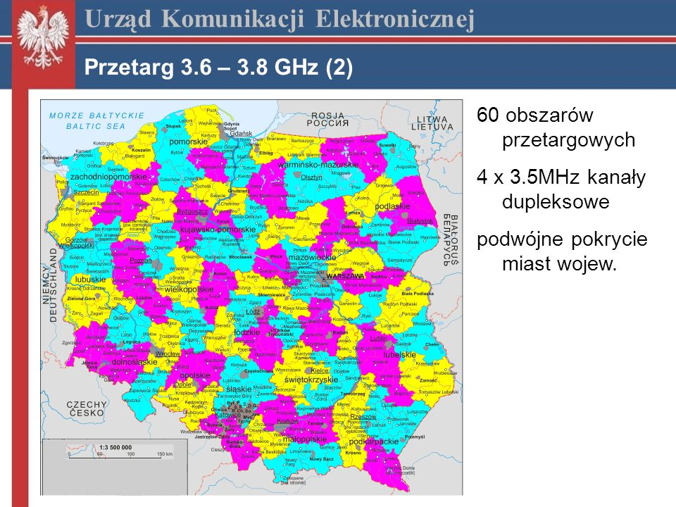Urząd Komunikacji Elektronicznej