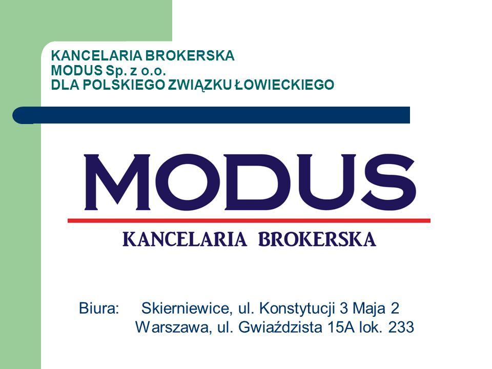Warszawa, ul. Gwiaździsta 15A lok. 233
