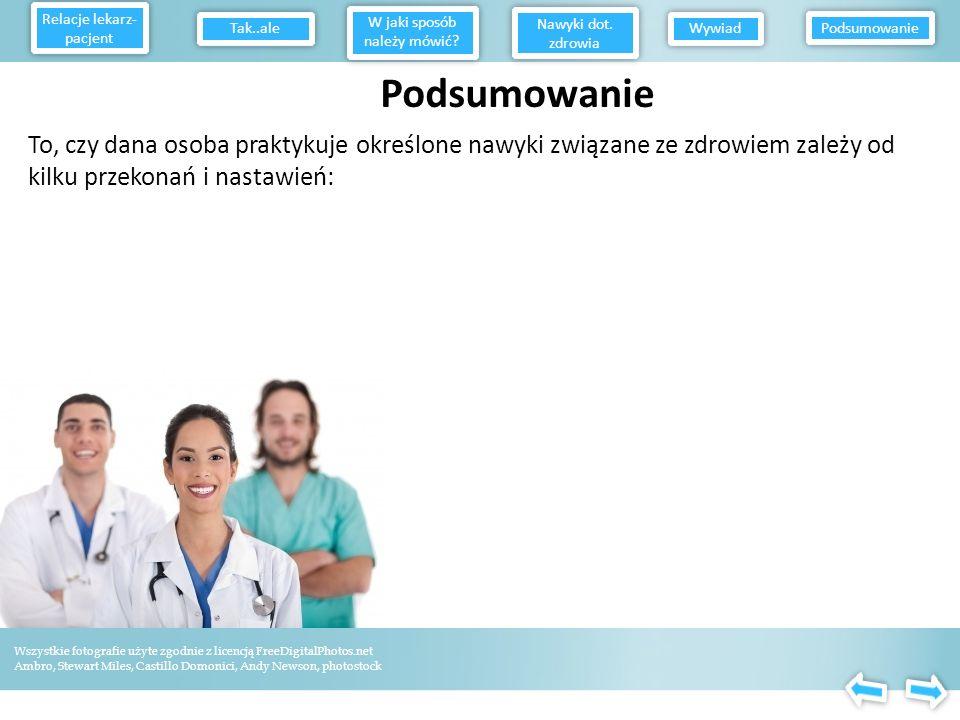 Stopień, w jakim postulowany środek ochrony zdrowia jest efektywny, pożądany i łatwy do wprowadzenia