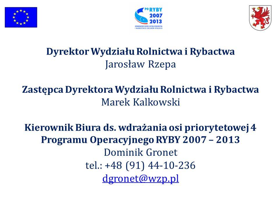 Dominik Gronet tel.: +48 (91) 44-10-236 dgronet@wzp.pl