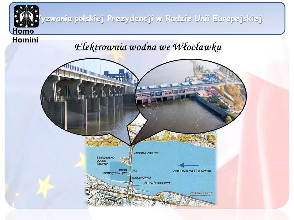 Wyzwania polskiej Prezydencji w Radzie Unii Europejskiej