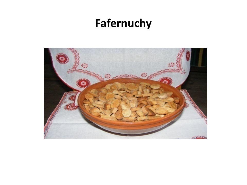 Fafernuchy