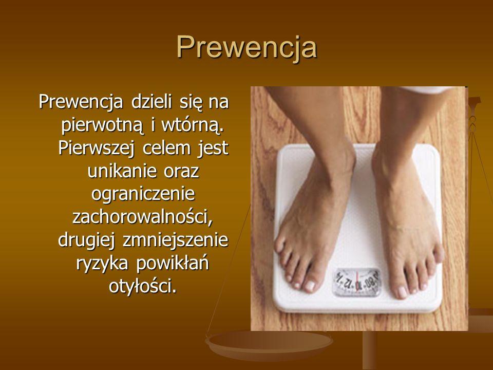 Prewencja