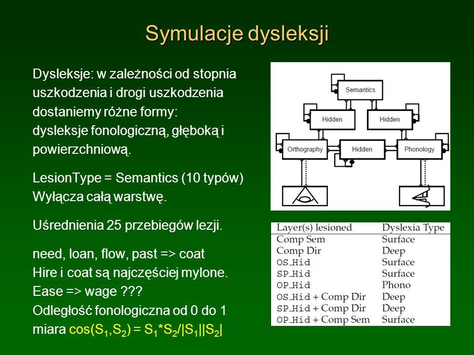 Symulacje dysleksji