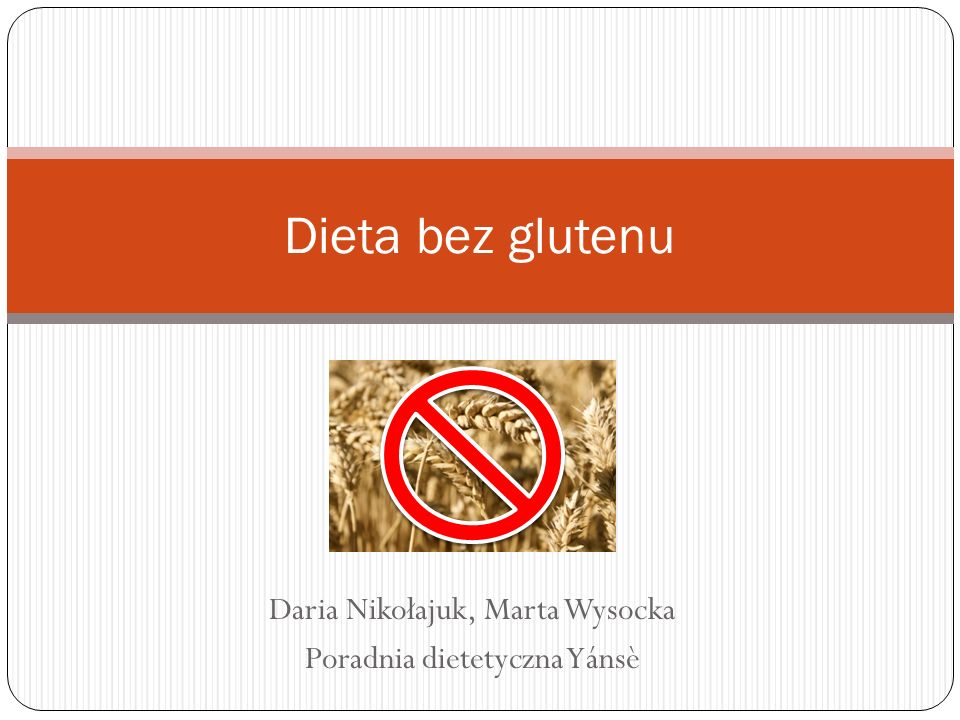 Daria Nikołajuk, Marta Wysocka Poradnia dietetyczna Yánsè