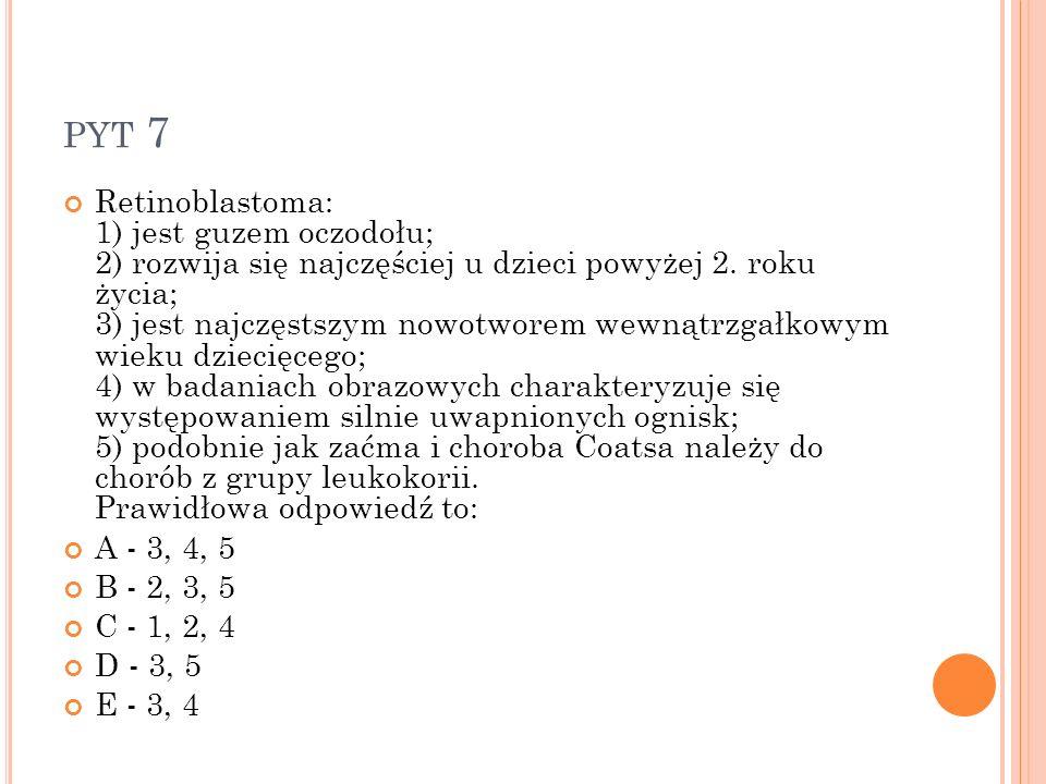 pyt 7
