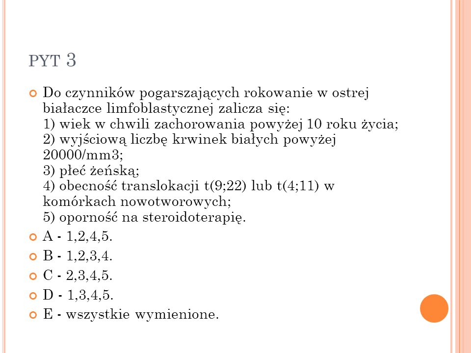 pyt 3