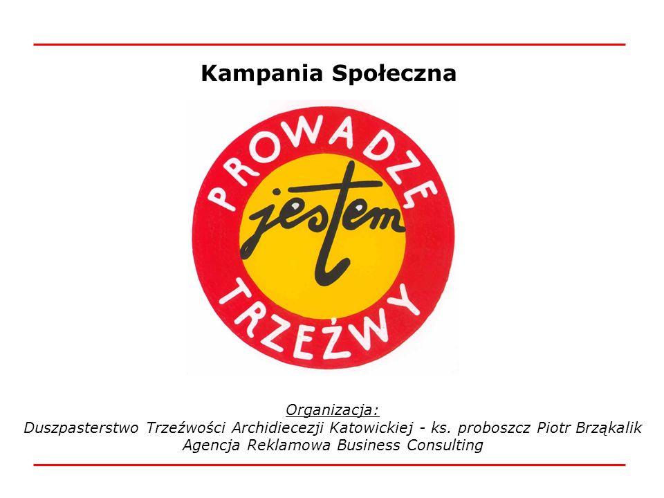 Agencja Reklamowa Business Consulting
