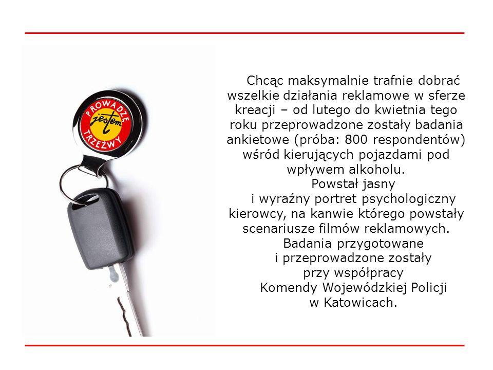 i przeprowadzone zostały przy współpracy Komendy Wojewódzkiej Policji