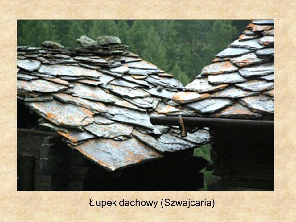 Łupek dachowy (Szwajcaria)
