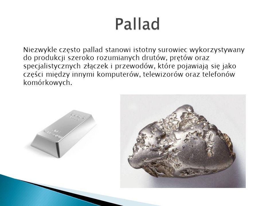 Pallad