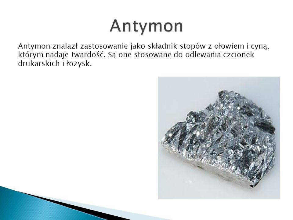 Antymon