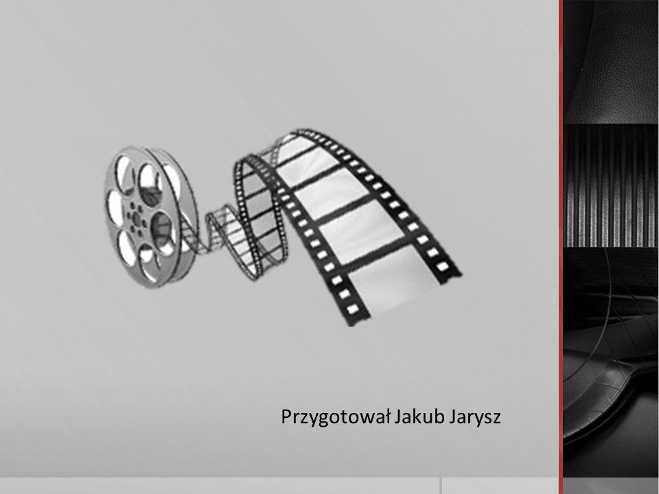 Przygotował Jakub Jarysz