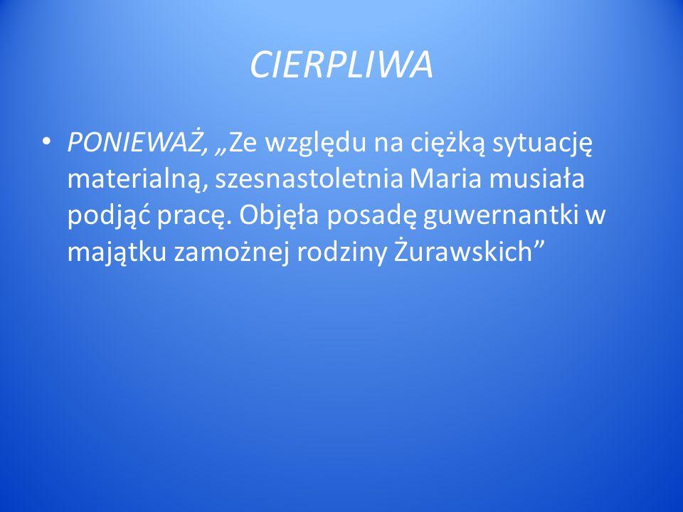 CIERPLIWA