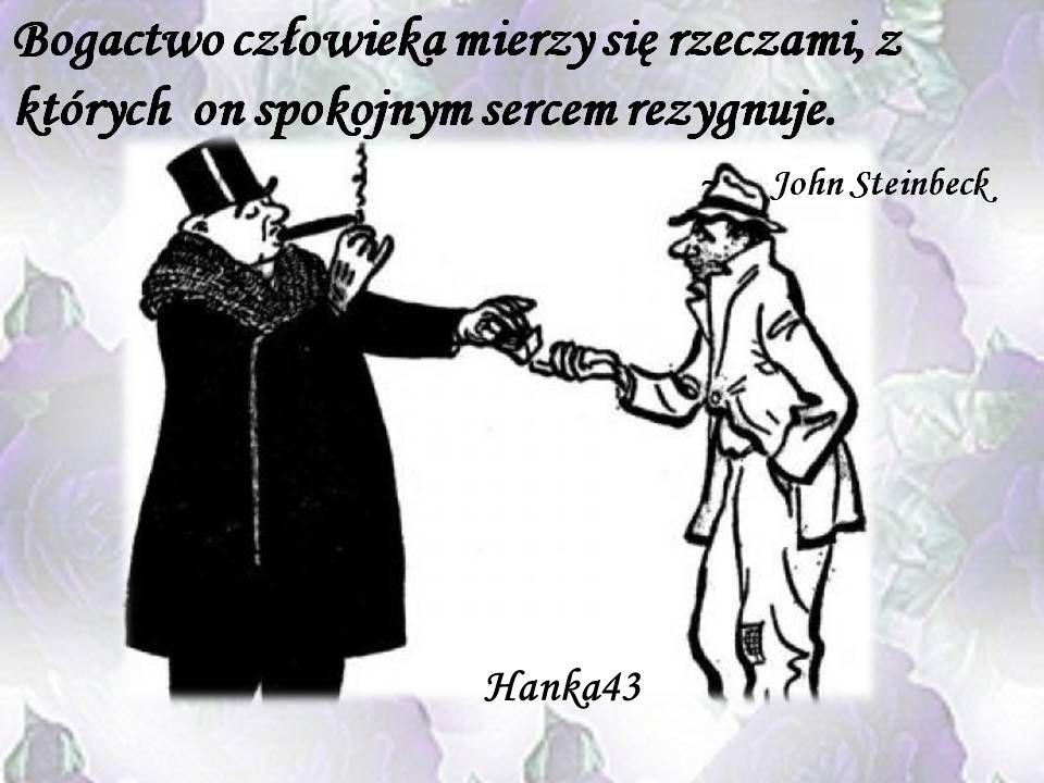 Hanka43