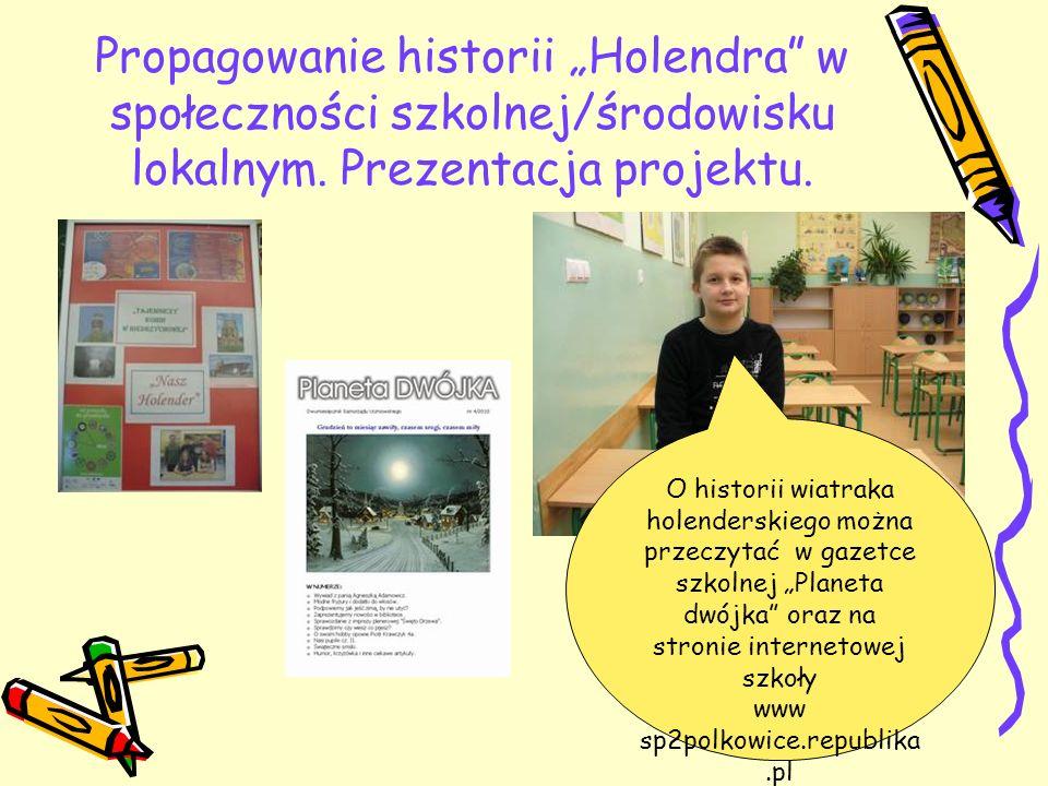 www sp2polkowice.republika.pl