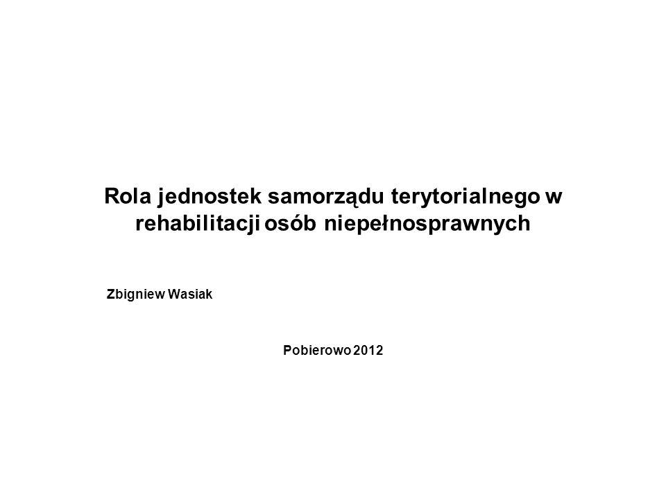 Zbigniew Wasiak Pobierowo 2012