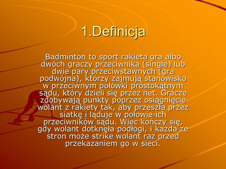 1.Definicja