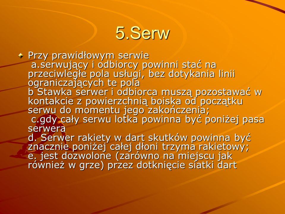 5.Serw