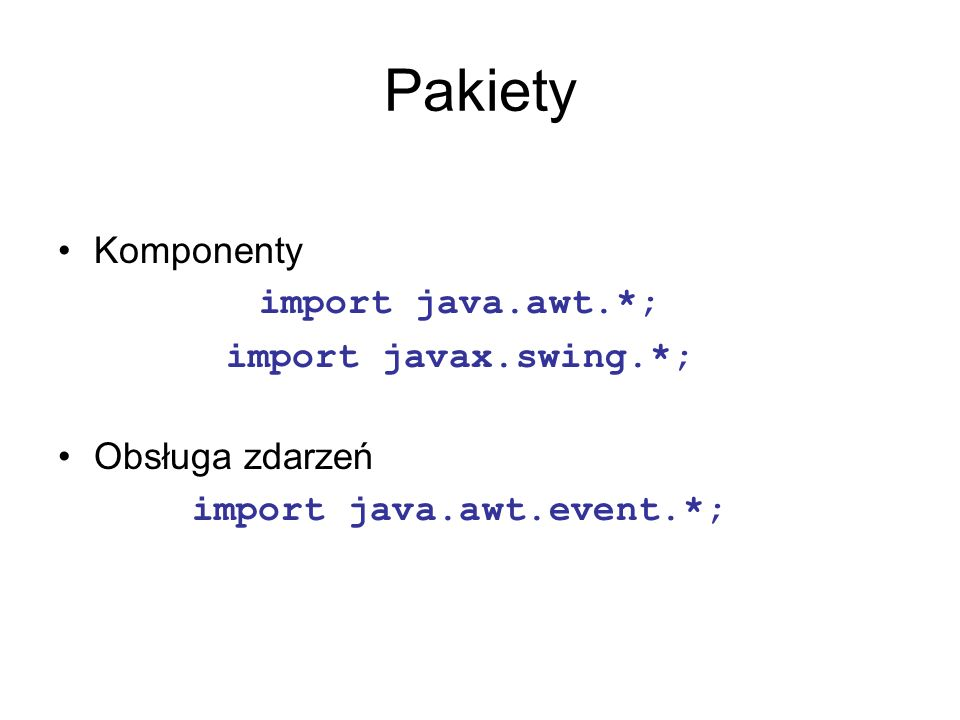 import java.awt.event.*;