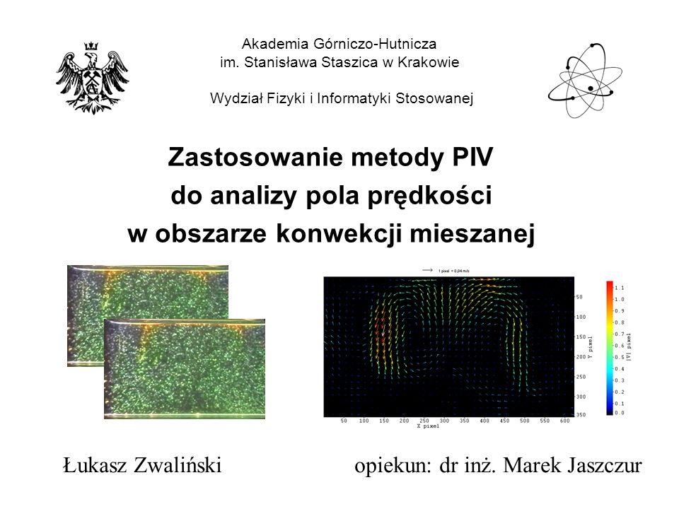 Akademia Górniczo-Hutnicza im