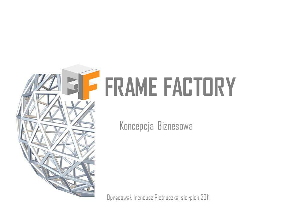 Opracował: Ireneusz Pietruszka, sierpien 2011