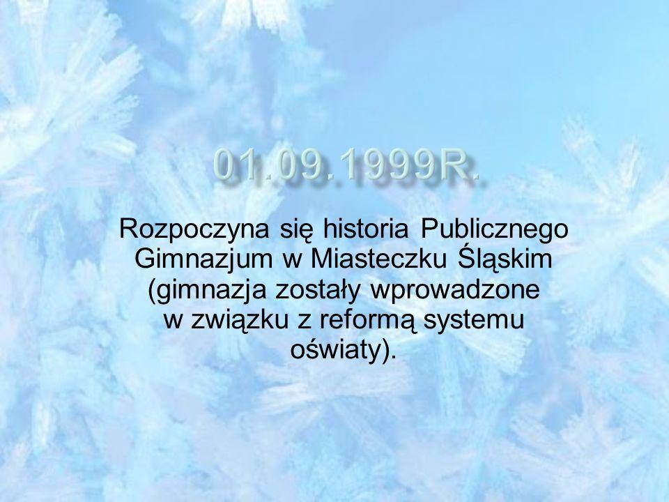 01.09.1999r.