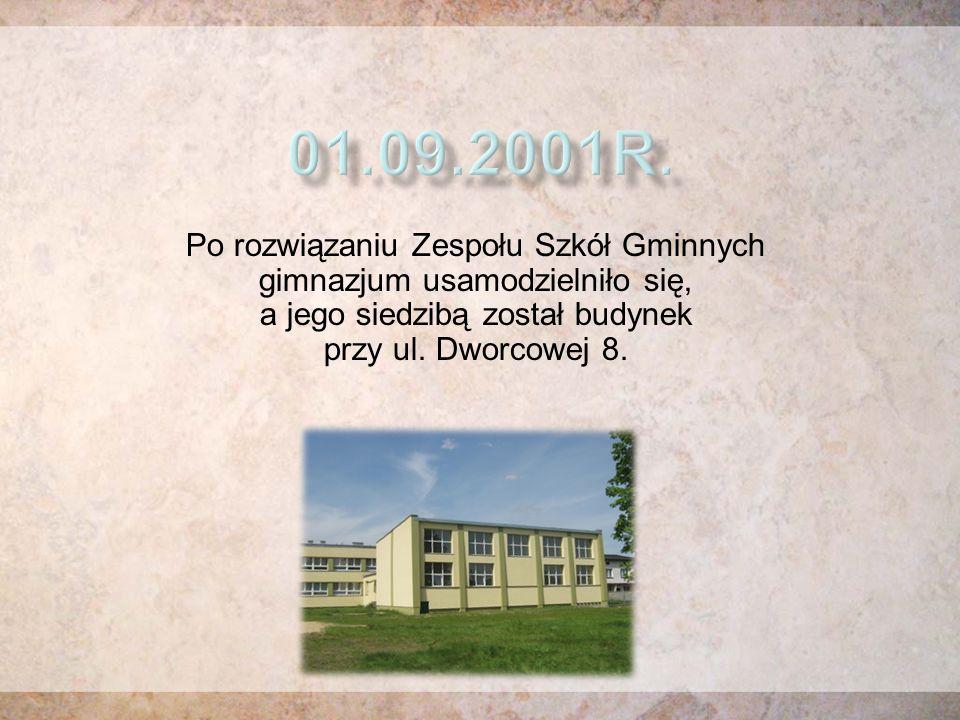 01.09.2001r.