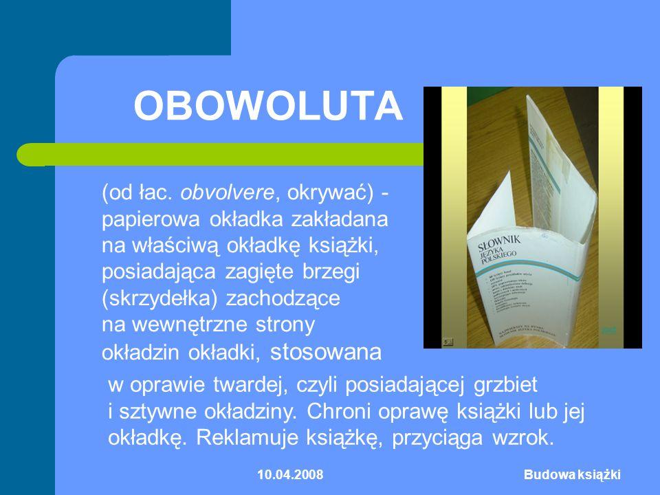 OBOWOLUTA
