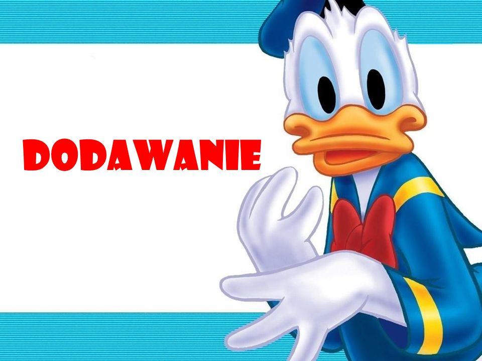 DODAWANIE