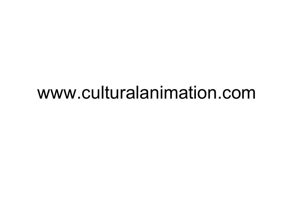 www.culturalanimation.com