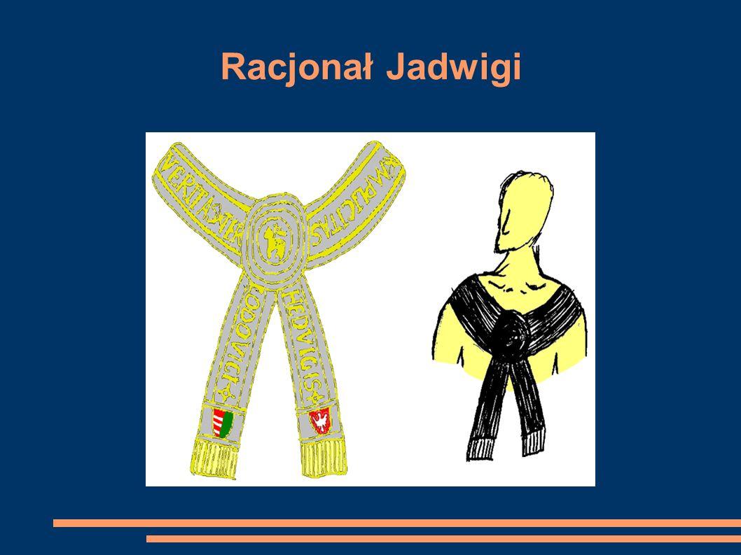 Racjonał Jadwigi