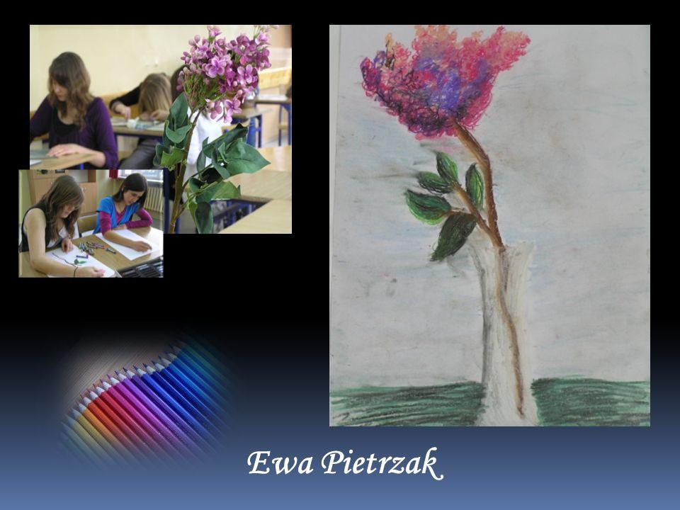 Ewa Pietrzak