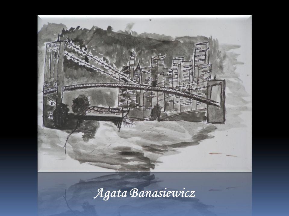 Agata Banasiewicz