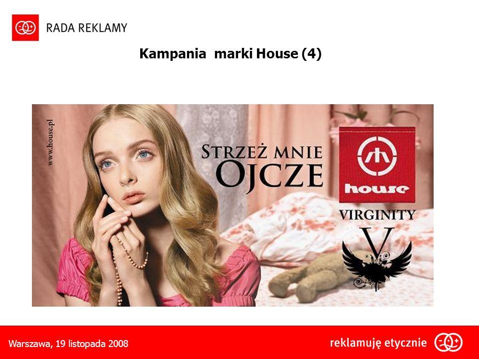 Kampania marki House (4)