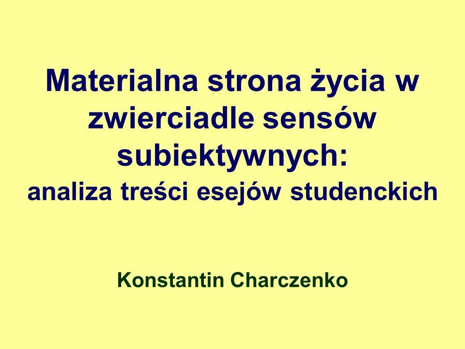 Konstantin Charczenko