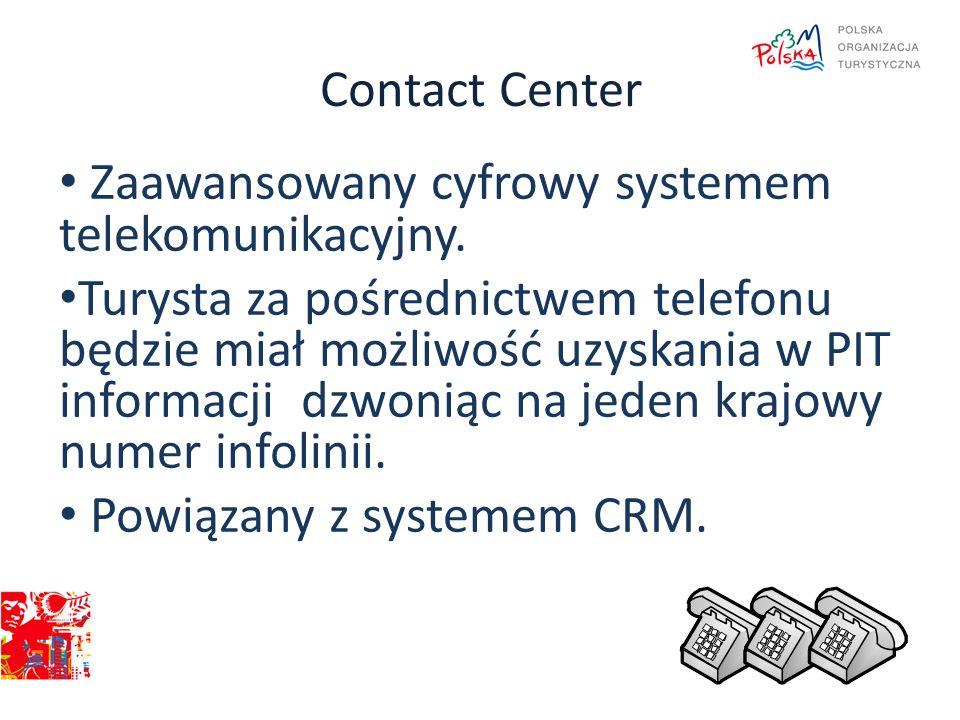 Zaawansowany cyfrowy systemem telekomunikacyjny.