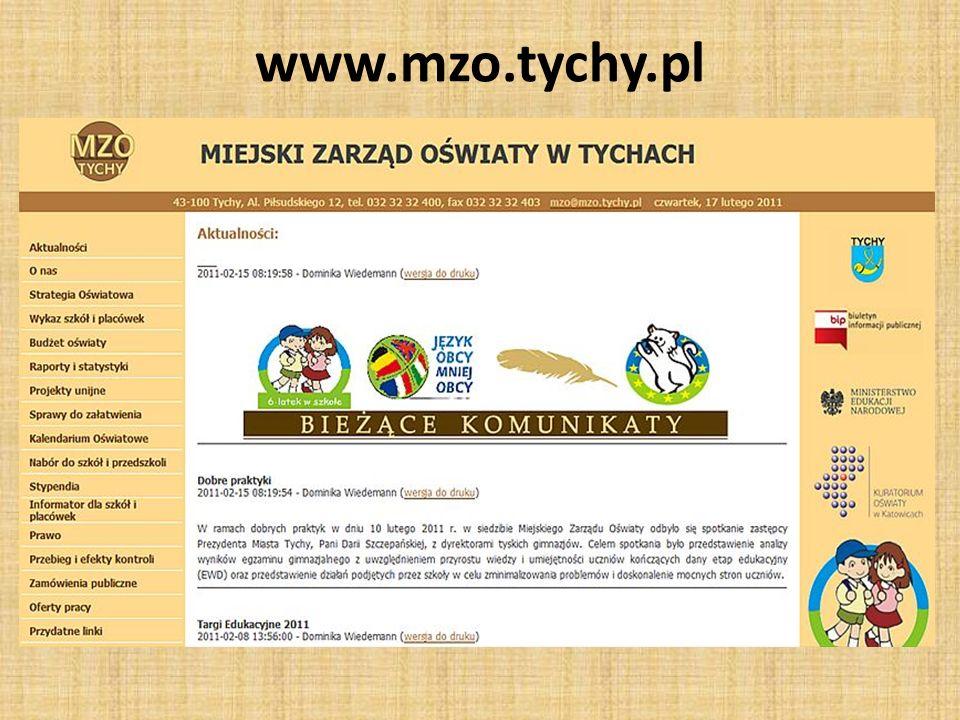 www.mzo.tychy.pl