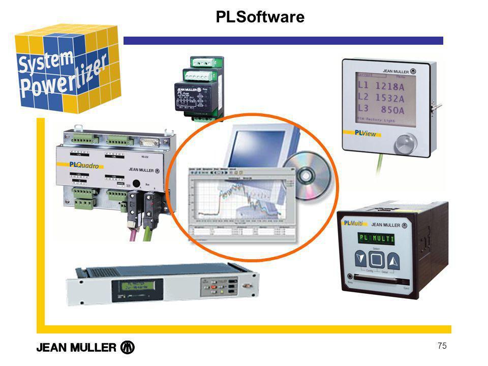 PLSoftware