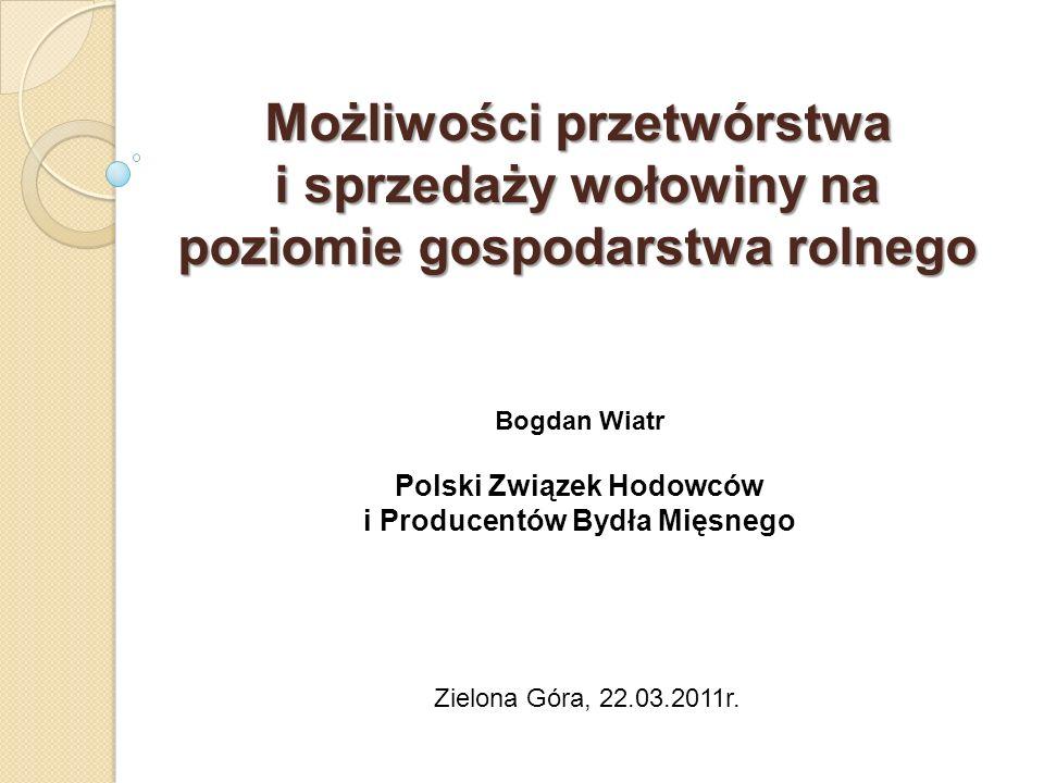Polski Związek Hodowców i Producentów Bydła Mięsnego