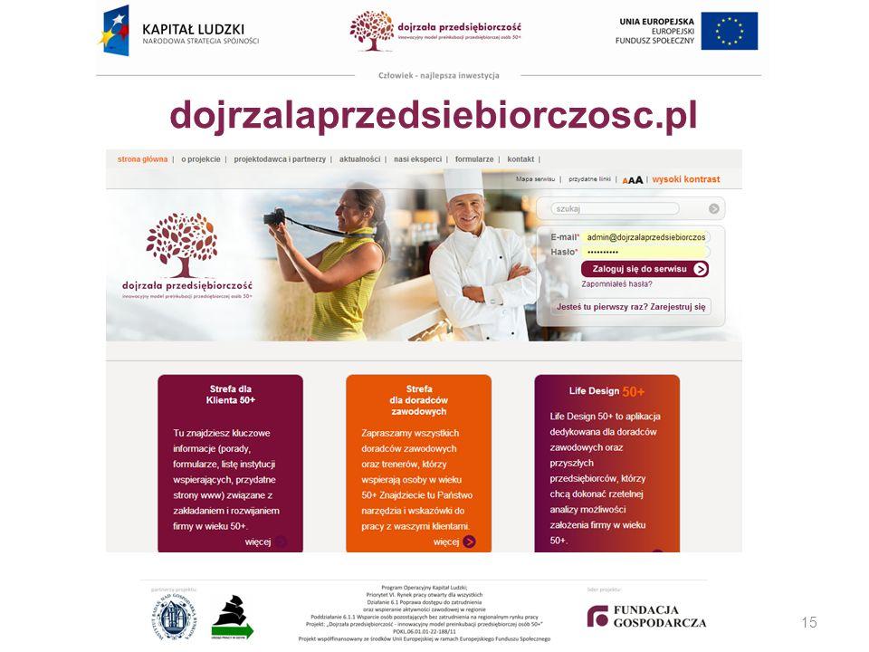 dojrzalaprzedsiebiorczosc.pl