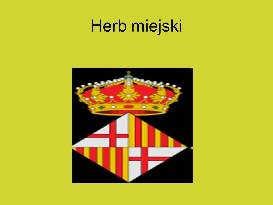 Herb miejski