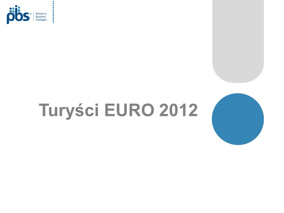 Turyści EURO 2012