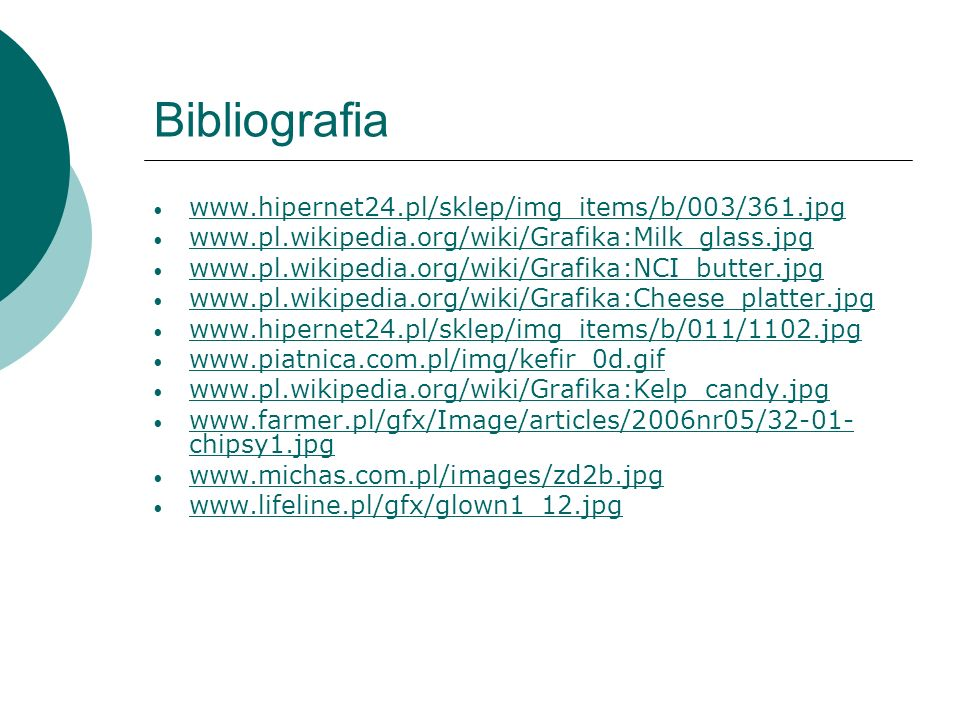 Bibliografia www.hipernet24.pl/sklep/img_items/b/003/361.jpg