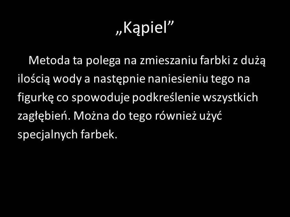 """Kąpiel"