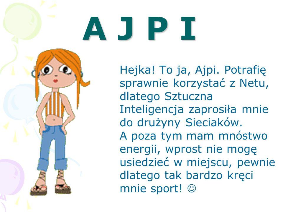 A J P I
